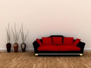 Interiores Antihongos W0550