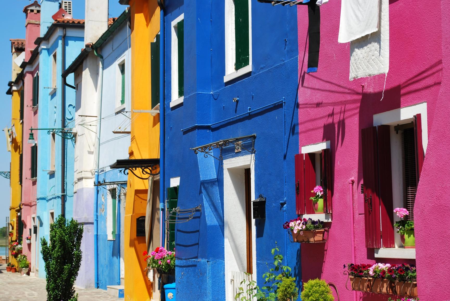 Exteriores w0700 for Pintura para exteriores