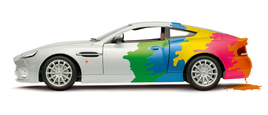 Auto Painting Usa